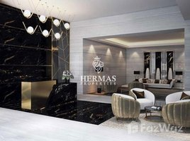 1 Bedroom Apartment for sale in , Dubai Reva Residences