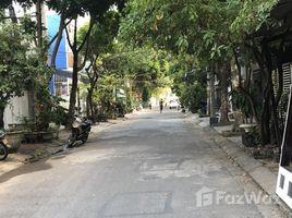 3 Bedrooms House for sale in Khue Trung, Da Nang Bán nhà 2 tầng rộng đẹp thoáng mát tại Hóa Mỹ (5m5, vỉa hè 3m), gần Xô Viết Nghệ Tĩnh, 3,99 tỷ