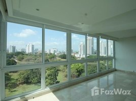 3 Bedrooms Apartment for rent in San Francisco, Panama CALLE 81 ESTE