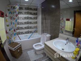 2 Bedrooms Apartment for sale in , Ajman Ajman Corniche Residences