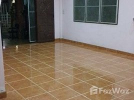 3 Bedrooms House for sale in Choeng Thale, Phuket Single Storey House for Sale in Choeng Thale Phuket