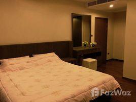2 Bedrooms Condo for sale in Thung Mahamek, Bangkok The Hudson Sathorn 7