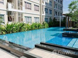 Studio Condo for rent in Khlong Tan, Bangkok Condo One X Sukhumvit 26