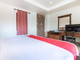 Studio Apartment for rent in Nong Prue, Pattaya Chaba Garden