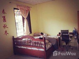 2 Bedrooms Townhouse for sale in Sai Mai, Bangkok Phakamon Village