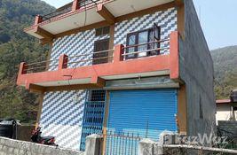 3 bedroom House for sale at in Gandaki, Nepal