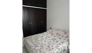 1 غرفة نوم عقارات للبيع في NA (Martil), Tanger - Tétouan appartement a vendre proche de la mer