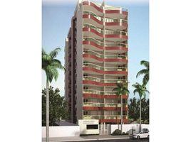 3 Quartos Apartamento à venda em Pesquisar, São Paulo Indaiá