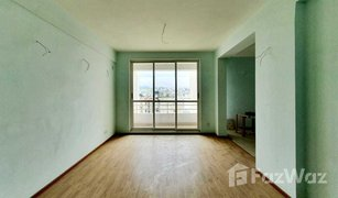 3 Bedrooms Property for sale in LalitpurN.P., Kathmandu Downtown Apartment