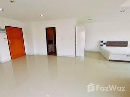 Studio Apartment for rent in Mae Hia, Chiang Mai Grand Siritara Condo