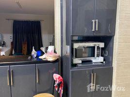 5 غرف النوم تاون هاوس للبيع في , الاسكندرية Mountain View