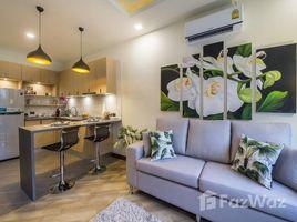 1 Bedroom Penthouse for sale in Rawai, Phuket Calypso Garden Residences