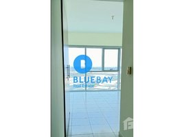 2 Bedrooms Apartment for sale in , Dubai Windsor Manor