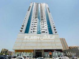 1 chambre Immobilier a louer à Marina Square, Abu Dhabi RAK Tower