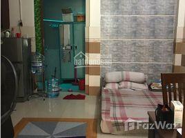 1 Bedroom House for rent in Ward 4, Ho Chi Minh City Cho thuê nhà kinh doanh và ở - tháng 3