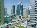 Studio Apartment for rent at in Islamic Clusters, Dubai - U846094