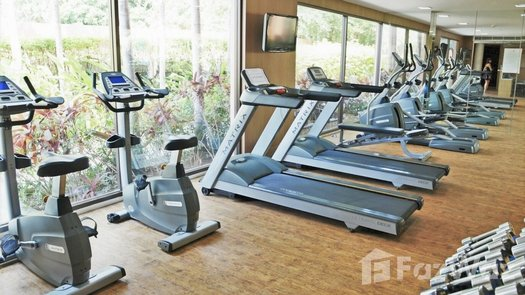 Photos 1 of the Communal Gym at Marrakesh Residences
