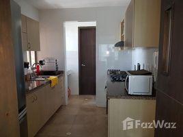 3 Habitaciones Apartamento en venta en , Atlantico AVENUE 50 # 88 -67