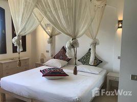 2 غرف النوم شقة للإيجار في Al Gouna, الساحل الشمالي West Gulf