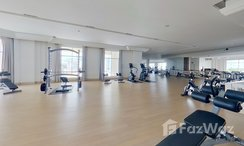 Photos 1 of the Communal Gym at Energy Seaside City - Hua Hin