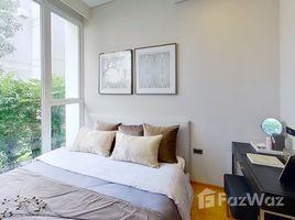 1 Bedroom Condo for sale in Phra Khanong, Bangkok Wyndham Garden Residence Sukhumvit 42