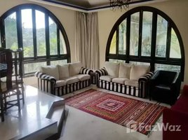 4 Bedrooms House for sale in n.a. ( 1556), Maharashtra 4 BHK Independent House