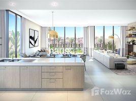 迪拜 Dubai Hills 3 Year Post Handover | Best 4 Bedroom Location 4 卧室 别墅 售