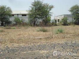 Bhopal, मध्य प्रदेश sikchak congress society, Bhopal, Madhya Pradesh में N/A भूमि बिक्री के लिए