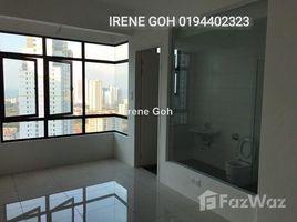 3 Bedrooms Apartment for rent in Bandaraya Georgetown, Penang Tanjong Tokong