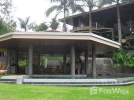 4 Habitaciones Casa en venta en , Puntarenas Casa Paraiso, Manuel Antonio, Puntarenas