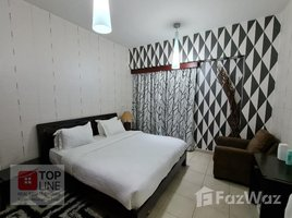 3 Bedrooms Apartment for sale in Executive Towers, Dubai Executive Towers