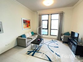 1 Bedroom Apartment for sale in , Dubai Lincoln Park