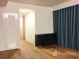 3 Bedrooms Condo for sale in Khlong Tan Nuea, Bangkok Siamese Thirty Nine