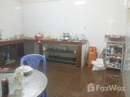 2 Bedrooms Townhouse for rent in Tuol Tumpung Ti Muoy, Phnom Penh Other-KH-60736