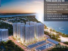 2 Bedrooms Condo for sale in Phu Thuan, Ho Chi Minh City Q7 Saigon Riverside