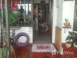 6 Habitaciones Casa en venta en , Santander CALLE 64A # 9C-21 URB. LOS ALMENDROS, Bucaramanga, Santander