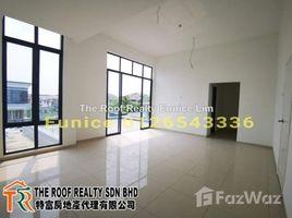 4 Bedrooms House for sale in Padang Masirat, Kedah Muar, Johor