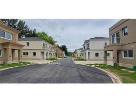 2 Habitaciones Casa en alquiler en , Buenos Aires CAAMAÑO al 500