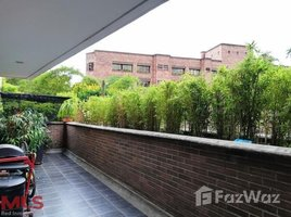 4 Bedrooms House for sale in , Antioquia STREET 5 SOUTH # 32 283