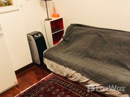 2 Bedrooms Condo for sale in Khlong Tan Nuea, Bangkok Yada Residential