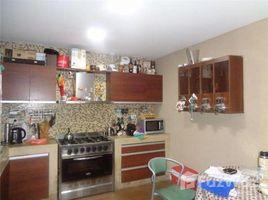 5 Habitaciones Casa en venta en , Buenos Aires Braille, Luis 5500, Monte Castro - Capital Federal, Ciudad de Buenos Aires