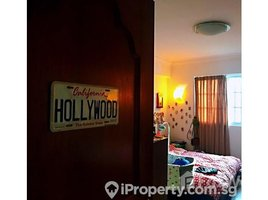 3 Bedrooms Apartment for rent in Balestier, Central Region Irrawaddy Road