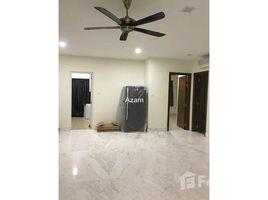 7 Bedrooms House for sale in Ulu Kelang, Selangor Ulu Klang