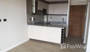 2 Habitaciones Propiedad en venta en La Serena, Coquimbo La Serena