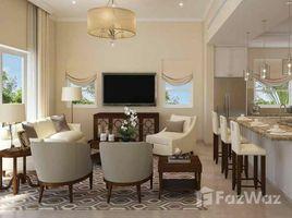 7 chambres Immobilier a vendre à La Avenida, Dubai Aseel