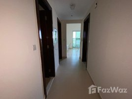 3 Bedrooms Apartment for sale in , Dubai Global Golf Residences 2
