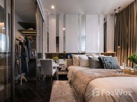3 Bedrooms Property for sale in Phra Khanong, Bangkok The Esse Sukhumvit 36