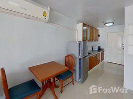 1 Bedroom Condo for rent in Khlong Toei Nuea, Bangkok Sukhumvit Suite