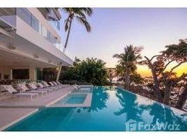 5 Habitaciones Casa en venta en , Jalisco 136 CALLE LEO, Puerto Vallarta, JALISCO