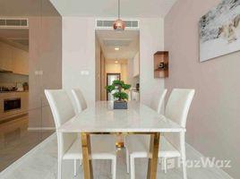 2 Bedrooms Condo for rent in Khlong Toei Nuea, Bangkok Hyde Sukhumvit 11